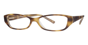 Natori Eyewear NATORI MZ102 Eyeglasses