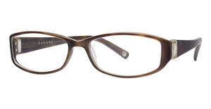 Natori Eyewear NATORI LM302 Tortoise