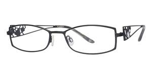 Natori Eyewear NATORI LM303 12 Black