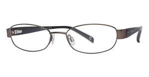 Natori Eyewear NATORI IM201 Brown