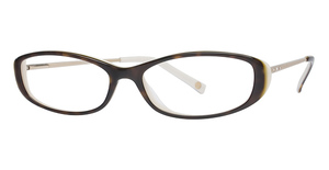 Natori Eyewear NATORI MZ103 Tortoise