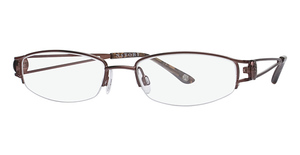 Natori Eyewear NATORI IM202 Bronze