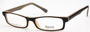 Parade 1545 Prescription Glasses