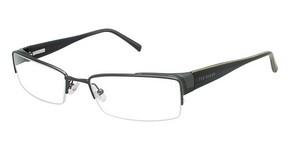 Ted Baker B160 Glasses
