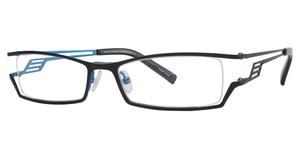 Aspex T9766 Eyeglasses