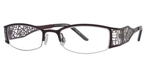 Aspex T9765 Eyeglasses