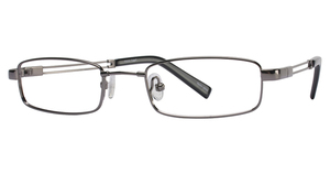 FLEXURE FX33 Eyeglasses