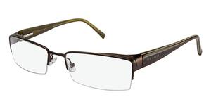 Ted Baker B160 Eyeglasses