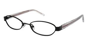 Ted Baker B161 Eyeglasses