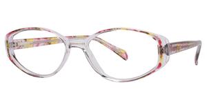 4U UL91 Eyeglasses