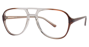 Capri Optics UM 73 Eyeglasses