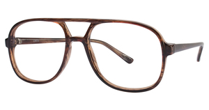 Capri Optics UM 72 Brown
