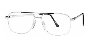 Royce International Eyewear Morris Prescription Glasses