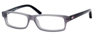 Tommy Hilfiger TH 1061 Eyeglasses