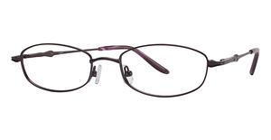 Savvy Eyewear SAVVY 324 Eyeglasses