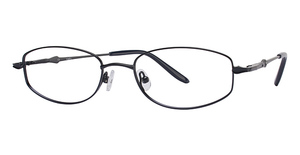 Savvy Eyewear SAVVY 322 Eyeglasses