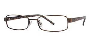 Junction City Austin Glasses