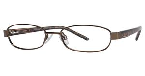 Junction City Savannah Glasses