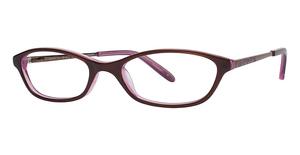 Op-Ocean Pacific OP 807 Eyeglasses