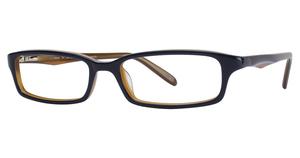 Op-Ocean Pacific Daytona Beach Eyeglasses