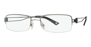 Randy Jackson 1017 Glasses