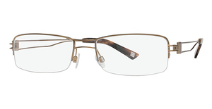 Randy Jackson 1017 Eyeglasses