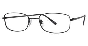 Aristar AR 6776 Eyeglasses