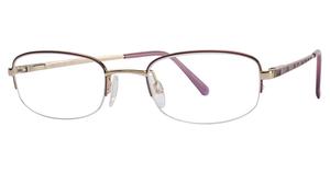Aristar AR 16301 Eyeglasses