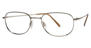 Aristar AR 6024 Eyeglasses