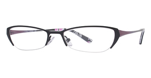 Vera Bradley VB-3038 Prescription Glasses