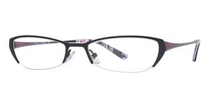Vera Bradley VB-3038 Eyeglasses