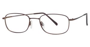 Aristar AR 6020 Glasses