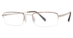 Charmant Titanium TI 8181 Glasses