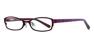 Sight For Students SFS23 Prescription Glasses