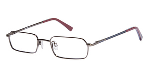 Sight For Students SFS24 Glasses