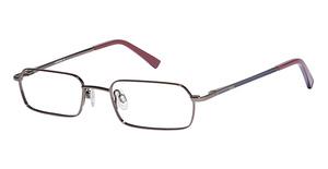 Sight For Students SFS24 Prescription Glasses