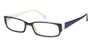 JOE512 Prescription Glasses