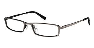 JOE511 Glasses