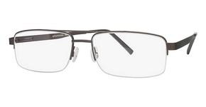 Stetson 260 Eyeglasses
