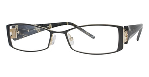 Via Spiga Lustria Prescription Glasses