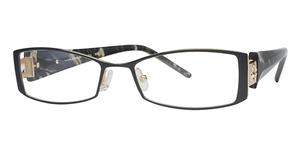 Via Spiga Lustria Eyeglasses
