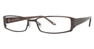 BCBG Max Azria Stefani Prescription Glasses