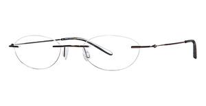 Genesis 2028 Prescription Glasses