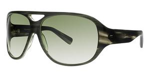 Vera Wang V237 Sunglasses