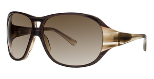 Vera Wang V238 Sunglasses
