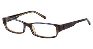 Tommy Bahama TB157 Prescription Glasses