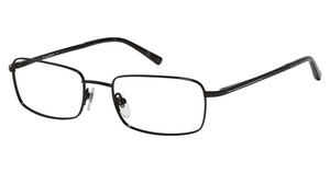 Tommy Bahama TB160 Prescription Glasses
