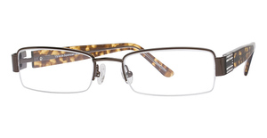 Valerie Spencer 9184 Eyeglasses