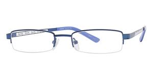 Seventeen 5310 Blue