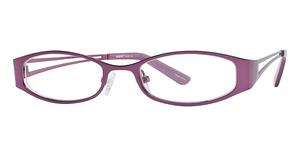 Seventeen 5320 Purple
